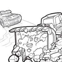 hasbro coloring pages 23 best transformers rescue bots images on pinterest birthday