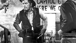 The Man Who Shot Liberty Valance Full Movie Free Lee Marvin As Liberty Valance 1962 4 Star Films