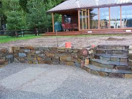 All About Landscaping by All About Landscaping Llc Project Pictures 2012 Priest River Id