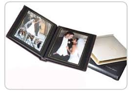 professional photo albums photography lighting accessories shopwise2000