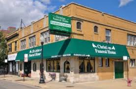 funeral homes in chicago christian funeral home chicago il legacy