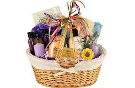 birthday baskets for awesome birthday gift ideas for your