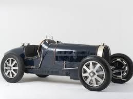 bugatti type 1 rm sotheby u0027s 1931 bugatti type 51 works grand prix racing car