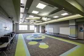 heritage elementary edmond ok bentley flooring