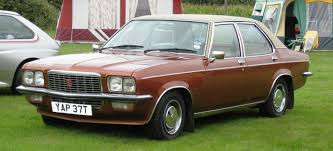 vauxhall victor estate view of vauxhall vx 2300 photos video features and tuning