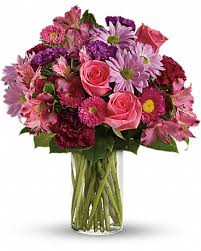 flower delivery houston houston florist flower delivery by greenery flowers