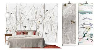 Design Your Own Home Wallpaper Wallpapers Design Your Own Wall Mural Uk U2013 Rift Decorators