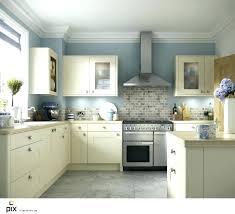 light blue kitchen ideas blue kitchen decor ideas for kitchen decor blue kitchen ideas