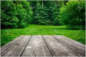 backyards enchanting how to make a diy backyard putting green