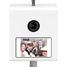 Dslr Photo Booth Raylight Photo Booth