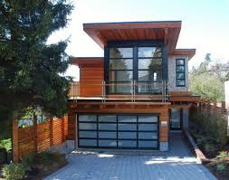 simple small house design brucall com simple small house design brucall com