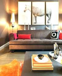 inexpensive home decor websites decor websites india coryc me