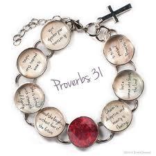 woman charm bracelet images 15 best scripture charm bracelets images charm jpg