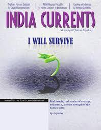 by priya captions 8 nov 2014 november 2014 by india currents issuu