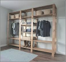 25 best ideas about small closet organization on cheap small closet organization ideas best 25 on pinterest