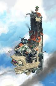 86 best game art images on pinterest game design game art and