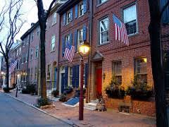 Elfreth S Alley by Elfreth U0027s Alley Philadelphia United States Elfreth U0027s All U2026 Flickr