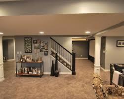 basement layouts design finished basement floor plans