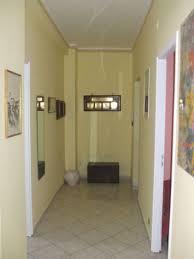 singola torino centro singola con bagno privato torino centro annunci torino