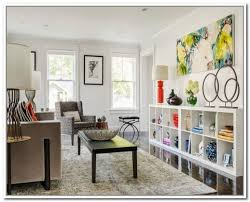 livingroom storage storage ideas living room interior design