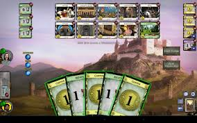 dominion dominion apk download free strategy game for android apkpure com