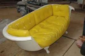 bathtub sofa for sale if you ve seen breakfast at tiffany s you probably want a bathtub