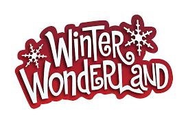 hyde park winter build an event