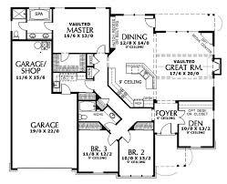 67 best floor plans images on pinterest architecture house