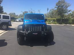 aev jeep rear bumper aftermarket front bumper categories ads jeepers market