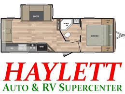 2018 keystone springdale 252rl travel trailer coldwater mi