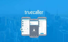 best android dialer apk 8 best caller id apps for android iphone 2018 techmused