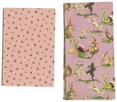 decorative paper easter and decorative paper sles decorative 1940s paper samples
