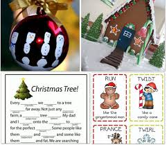 Decoration Ideas For Christmas Party by 34 Christmas Games U0026 Party Themes Best Parties Ever Tip Junkie