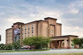 Comfort Inn Harrisonburg Virginia Hampton Inn Harrisonburg South 2017 Room Prices Deals U0026 Reviews