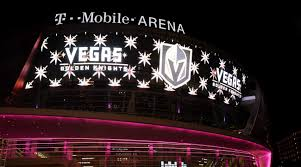 nhl vegas expansion draft protected players list si com