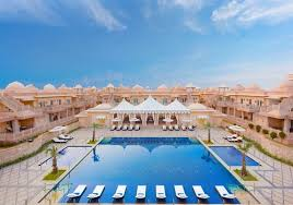 looking for best weekend getaway in the of nature these resorts n