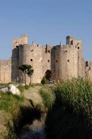 Historical Castles by 5000 Best Make Mine A Castle Images On Pinterest French Castles
