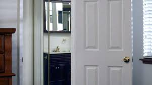 Swing Closet Doors Swinging Closet Doors Home Design Ideas And Pictures