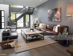 showcase interior living room best livingroom 2017