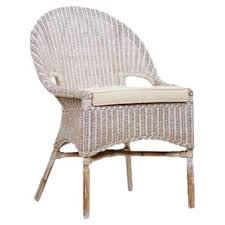 Rattan Accent Chair Jeffan Accent Chairs You U0027ll Love Wayfair