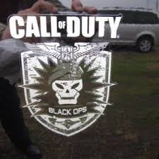 call of duty jeep emblem jeep wrangler call of duty black ops emblem decal jeep wrangler
