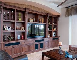 Family Room Decor Ideas Family Room Cabinets Lightandwiregallery Com