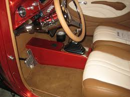 Car Interior Cloth Repair Auto Upholstery Repair U0026 Classic Car Restoration Shop Specializing