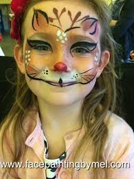 Christmas Parties In Kent - face painting in maidstone kent from mel face painting in
