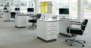 Design Inspiration Pictures Affordable Office Furniture Desks To - Affordable office furniture