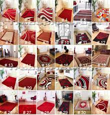 Extra Large Red Rug Cheap Large Rugs For Sale Roselawnlutheran