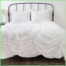 Kohls Comforters Kohls Bedding Sets Fascinating Kohl U0027s 7 Piece Comforter Sets Only