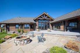 home build plans shamrock rustic house plan montana rustic home building