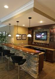 bar ideas 20 home bar ideas center of chilling out bar top 40 and luxury
