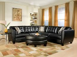 Black Gloss Living Room Furniture Sofa 24 17 Inspiring Wonderful Black And White Contemporary